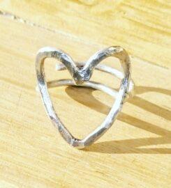 Lisa McDonald Jewellery Designer