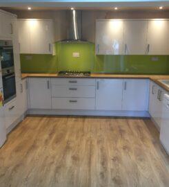 Home-TEC Handyman Services