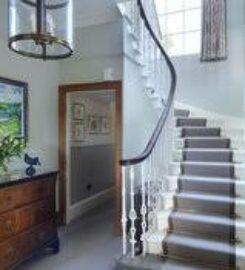 Lally Walford Interiors