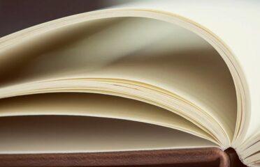 White Fern Publishing