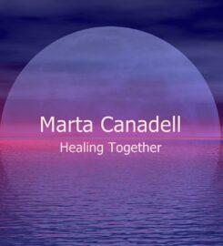 Marta Canadell