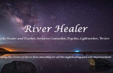 River Healer