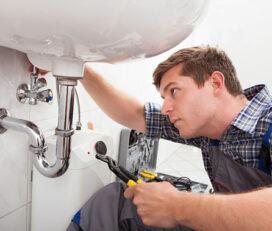 MJB Heating & Plumbing