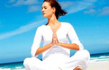 Health, Healing & Well Being