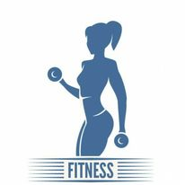 RF Health and Fitness