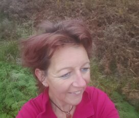 Lesley MacCulloch, Personal Evolution Guide