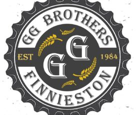 G G Brothers