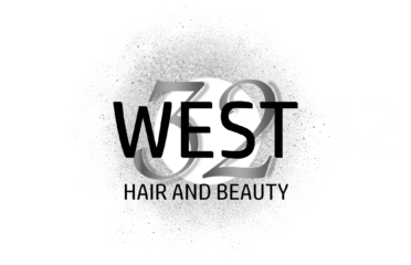 West 32 Hair and Beauty