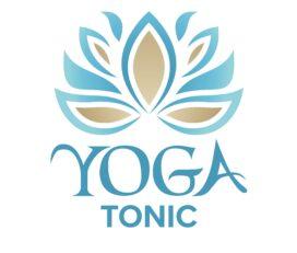 Yogatonic Yorkshire