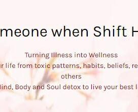 Mpath Wellness UK