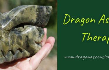 Dragon Ascension Therapies