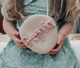 Basket and Belle