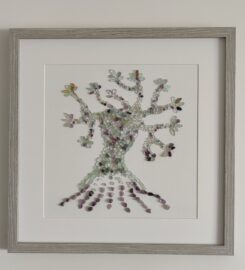 Holistic Tree
