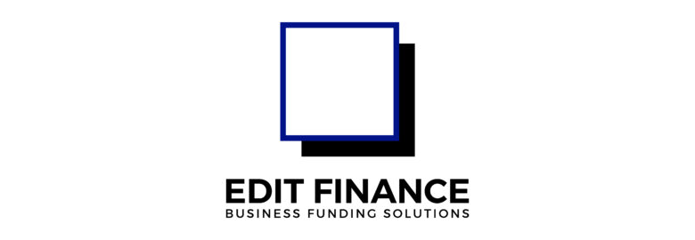 Edit Finance