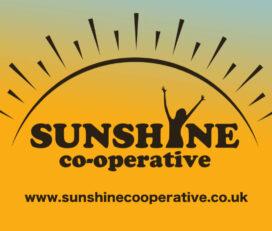 Sunshine Co-operative
