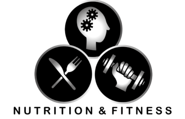 Clarity Nutrition & Fitness