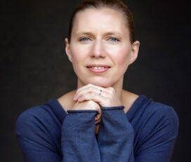 Dr Gabriella Day Homeopathy