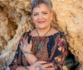 Deborah FreeSpirit