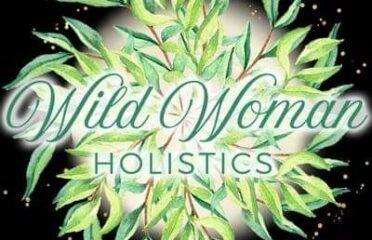 Wild Woman Holistics