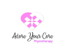 Adore Your Core Physiotherapy