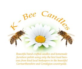K-Bee Candles
