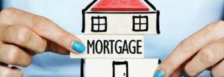 Elaine Brown Cemap Mortgage Broker