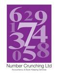 Number Crunching Ltd