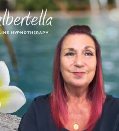 Bay Therapy Hypnotherapy