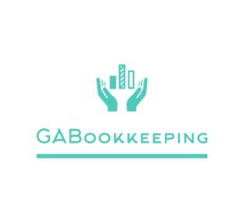 GABookkeeping