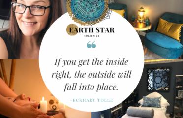 Earth Star Holistics