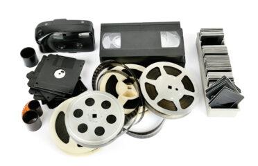 Era Video Productions
