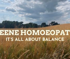 Greene Homoeopathy