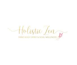 Holistic Zen