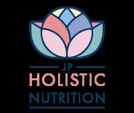 JP Holistic Nutrition