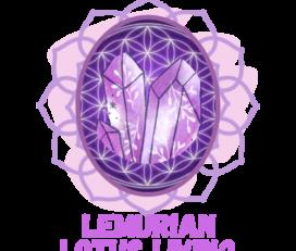 Lemurian Lotus Living