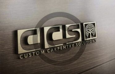 Custom Carpentry Solutions