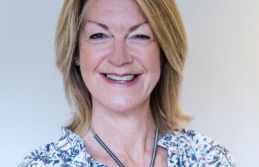 Susanne Erricker Coaching and Wellbeing