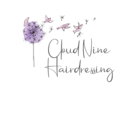 Cloud Nine Hairdressing
