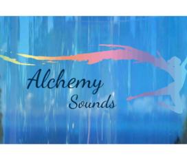 Alchemy Sounds
