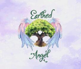 Earthed Angel