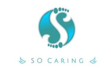 SOCaring