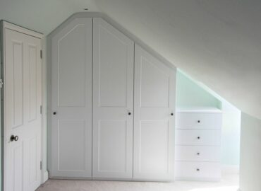 Sussex Bedrooms
