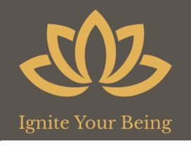 Ignite Your Being