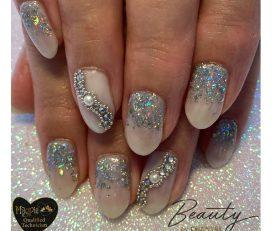 Beauty by Chantal