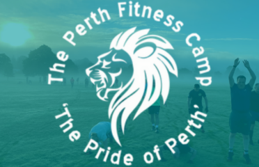 The Perth Fitness Camp