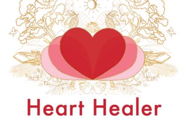 Heart Healer