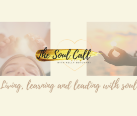 The Soul Call