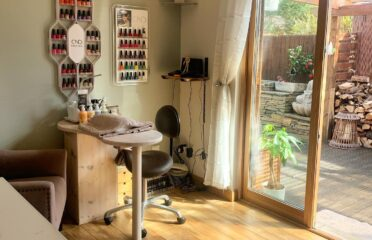 Aviemore Beauty and Hypnotherapy Clinic