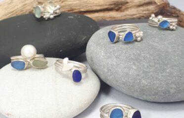 Nao Jewellery