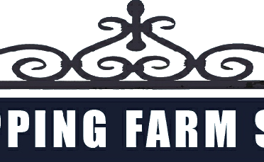 Chipping Farm Shop
